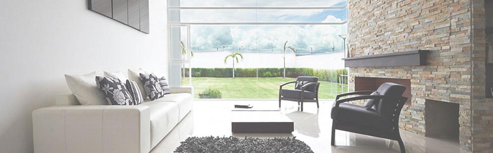 Architekt Wnętrz Home Staging Wrocław Cennik Neo Art Design